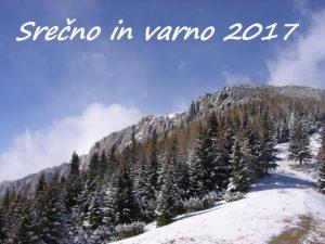 peca-po-prvem-snegu-voscilo-2017