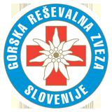 logo_grzs